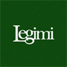 Legimi - ebook reader