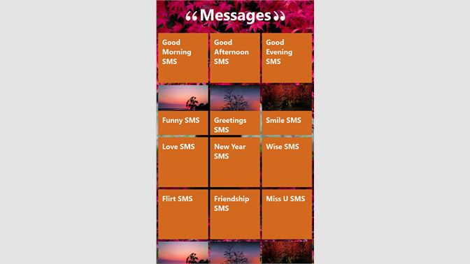 Buy Quotes & Messages - Microsoft Store en-AM