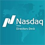 Directors Desk