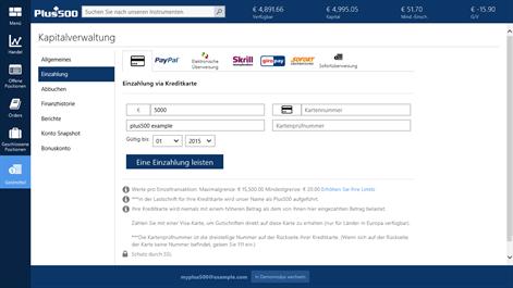 In Wie Vielen Online-Shops Ist Paypal Weltweit VerfГјgbar