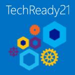TechReady21