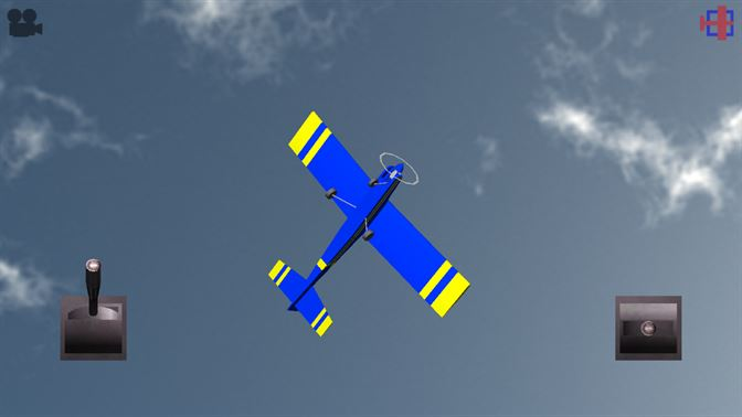 free rc flight simulator for windows 10
