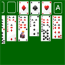 Free - FreeCell