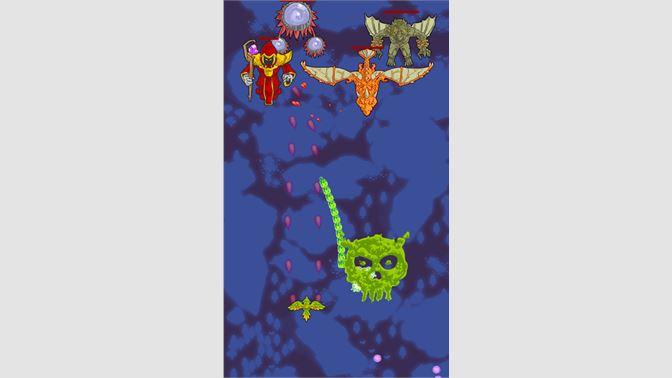 Get Phoenix Force - Microsoft Store