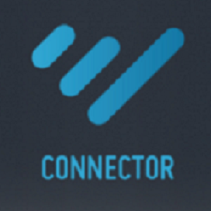 Get Connector - Microsoft Store