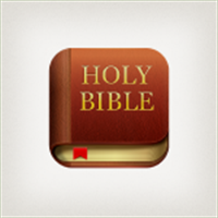 Get Bible Microsoft Store