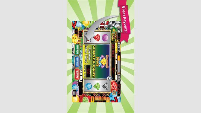 Vegas World Casino - Pokies, Slot Machines & Slots - Google Slot Machine