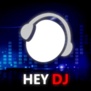 dj apps for windows 8 free download