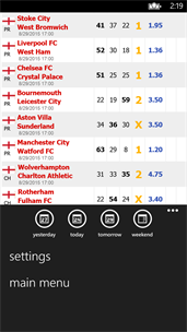 Forebet football predictions for Windows 10 PC Free Download - Best