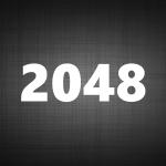Universal 2048