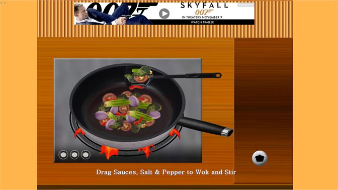 Version 2021 full ☀️ free cooking dating best for download game pc 16 Mods
