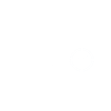 Dev Center Essentials