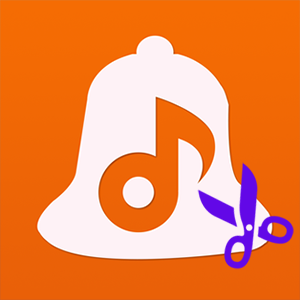 Ringtones Maker-GooTile