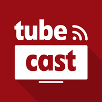 e5e2c26dca5 Buy Tubecast for YouTube PRO - Microsoft Store