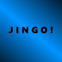 APPLICATION JINGO TÉLÉCHARGER