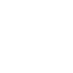 AudioBible