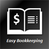 Easy Bookkeeping