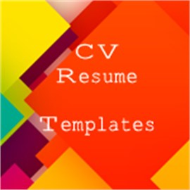 cv resume templates を購入 microsoft store ja jp