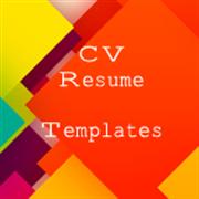 buy cv resume templates microsoft store