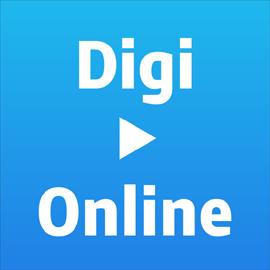 Virtuálne datovania Ariane b pruvodce
