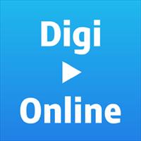 Get Digi Online Microsoft Store