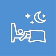 اپلیکیشن تعبیر خواب جامع | TabireKhaab 3.0.0.0