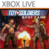 Toy Soldiers: Boot Camp