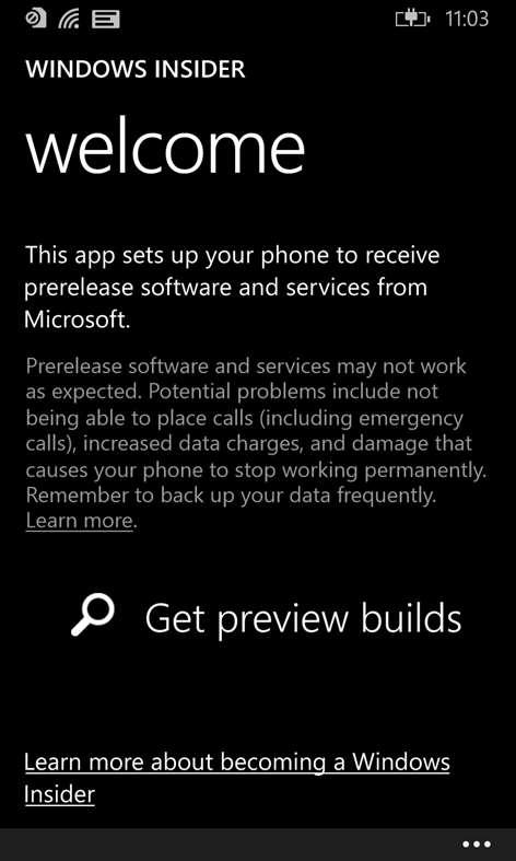 Windows как приложения store для устанавливать
