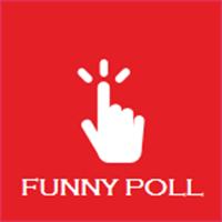 Get Funny Polls Microsoft Store