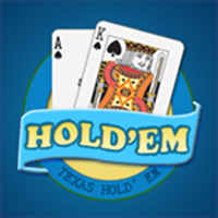 Get Texas Hold Em Poker Plus Microsoft Store