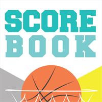 Comprar ScoreBook: Microsoft Store es-AR