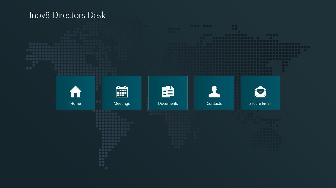 Buy Directors Desk - Microsoft Store