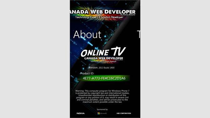 Tea tv for windows pc (7/8/8. 1/10) download free – teatv apk.