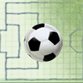 Get Paper Soccer WP8 - Microsoft Store