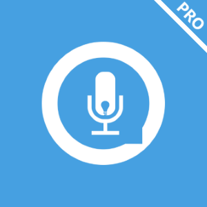 Buy Clever Recorder Pro - Microsoft Store