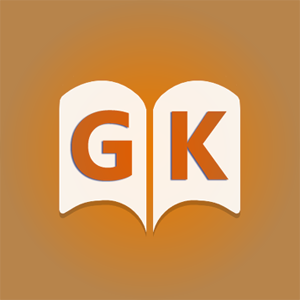 Get General Knowledge 2016 - Microsoft Store