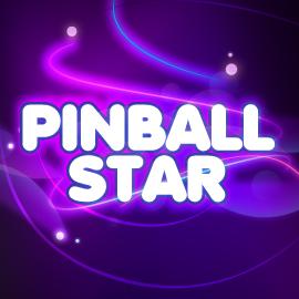 Get Pinball Star - Microsoft Store