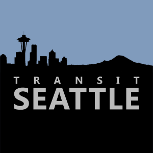 Transit Seattle