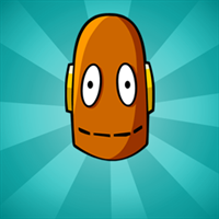 Get BrainPOP Featured Movie - Microsoft Store