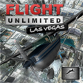 Buy Flight Unlimited Las Vegas - Microsoft Store
