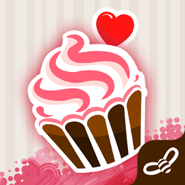 Free dating games like my candy love game