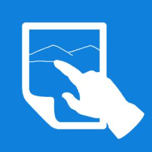 Buy SketchApp - Microsoft Store