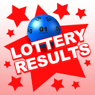 Get Lottery Results - Microsoft Store