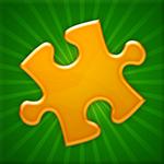 Jigsaw Puzzle HD