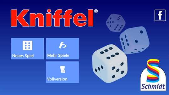 Kniffel Free Download Deutsch