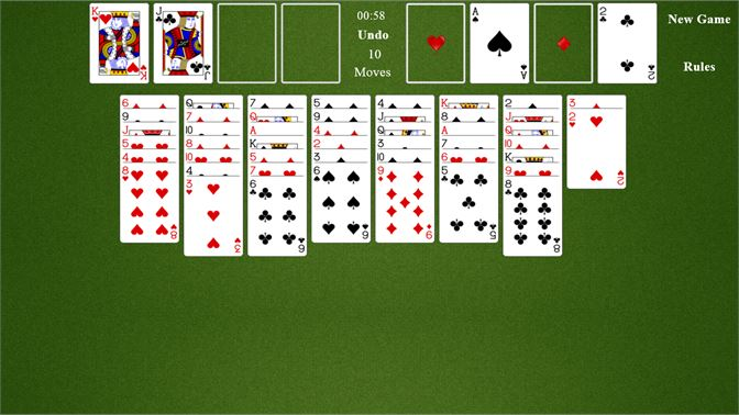 download windows xp freecell