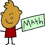 Math Kid Grade 1