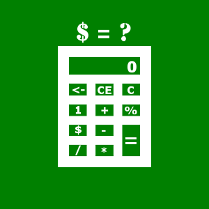 Loan Calculator Pro