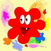 paint 4 kids - Images To Paint For Kids