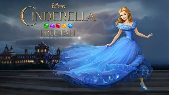 Cinderella Online For Free